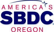 SBDC2015